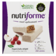 Adrien Gagnon Nutriforme Meal Replacement Meal-Bars Yogurt Fruity Delight 5 Bars x 65g