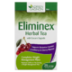 Adrien Gagnon Eliminex Herbal Tea with Cascara Sagrada Cranberry & Cherry Flavour 25 Tea Bags 43.75 g