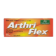 Ag Adrien Gagnon Arthri Flex Analgesic Cream 100g