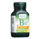 Ag Natural Health Vitamin B 100 Complex 120 Tablets