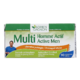 Ag Adrien Gagnon Multi Active Men Multivitamins and Minerals 90 Tablets