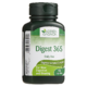 Ag Natural Health Digest 365 90 Capsules