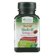 Adrien Gagnon Red Oil Bio Krill Omega-3 60 Softgels