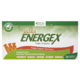 Ultra Energex Energy 30 Ampoules of 10mL each