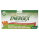 Ultra Energex Energy 30 Ampoules de 10mL Chacune