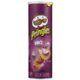Pringles Potato Chips Bbq Flavour 156 g
