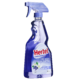 Hertel all Purpose Jasmine and Lavender 700mL