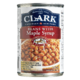 Clark Beans with Maple Syrup 398mL
