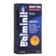 Balminil Night Time Syrup for Teens and Adults 250mL