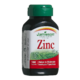 Jamieson Zinc 10mg x 100 Tablets