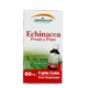 Jamieson Echinacea Fresh & Pure 50mL
