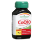 Jamieson Coq10 Natural - Bioactive 250mg x 30 Softgels