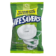 Life Savers no Sugar Added Candy Wint-O-Green 70g