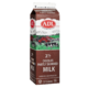 Adl 2% Milk Chocolate 1L