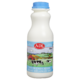 ADL 10% Blend Cream 500mL