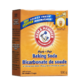 Arm & Hammer Pure Baking Soda 500g