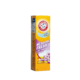 Arm & Hammer plus Oxiclean Carpet Odour Eliminator Meadow Fresh 700g