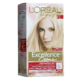 L'Oréal Paris Excellence Triple Protection Colour Creme a Very Light Blonde 1 Application