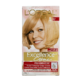 L'Oréal Paris Excellence Triple Protection Colour Creme B Light Blonde 1 Application