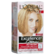 L'Oréal Paris Excellence Triple Protection Colour Creme C3 Golden Blonde 1 Application