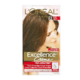 L'Oréal Paris Excellence Triple Protection Colour Creme F3 Golden Brown 1 Application