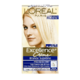 L'Oréal Paris Excellence Triple Protection High-Lift Creme Aa03 Ultra Light Natural Blonde 1 Application