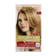L'Oréal Paris Excellence Triple Protection Colour Creme C13 Medium Beige Blonde 1 Application