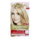 L'Oréal Paris Excellence Crème Cc1 Soft Medium Ash Blonde 1 Application