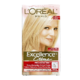 L'Oréal Paris Excellence Crème BB Soft Light Natural Blonde 1 Application