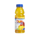 Dole Cocktail Juice Pineapple Passion Mango 450mL