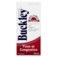Buckley's Mélange Original Toux et Congestion 100 mL