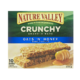 Nature Valley Crunchy Granola Bars Oats 'n' Honey 230g
