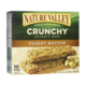 Nature Valley Crunchy Granola Bars Peanut Butter 230g