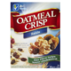 General Mills Oatmeal Crisp Cereal Raisin 505g