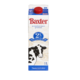 Baxter 2% Partly Skimmed Milk 1L