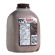 Baxter Chocolate 1% Partly Skimmed Milk 1L