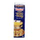 Baxter Light Egg Nog 1L