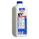 Baxter 2% Partly Skimmed Milk 2L