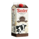 Baxter 1% Partly Skimmed Milk Chocolate 2L