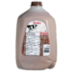 Baxter Chocolate 1% Partly Skimmed Milk 4L