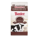 Baxter Chocolate 1% Partly Skimmed Milk 500mL