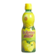 Realemon Lemon Juice 440mL