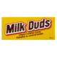 Milk Duds Chewy Caramel Candy 141g