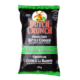 Old Dutch Dutch Crunch Potato Chips Kettle Cooked Jalapeno & Cheddar 200g
