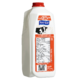 Nutrilait 3.25% Homogenized Milk 2L