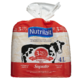 Nutrilait 3.25% Homogenized Milk 4L