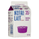 Nutrilait Whipping Cream 35% M.F. 473 mL