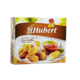 St Hubert Mozzarella Cheese Sticks 510g