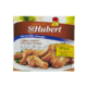 St Hubert Chicken Wings Mild Bbq 575g