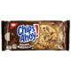 Chips Ahoy! Chunks Cookies 300 g